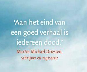 citaat Veldkamp