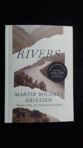 thumbnail_bound proof of RIVERS
