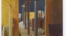 zuilen_atelier